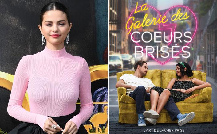 Selena Gomez-backed 'The Broken Hearts Gallery' to open in India on Nov 20