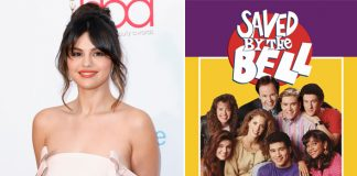 Selena Gomez Fans Furious Over Kidney Transplant Joke On Saved By the Bell Reboot; Makers Apologize