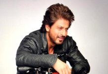Shah Rukh Khan All Set To Build State Of The Art Studio For VFX in Navi Mumbai?