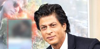 Shah Rukh Khan Spotted To Shoot For Yash Raj Films' Pathan