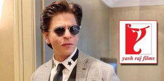 Shah Rukh Khan To Earn 45% Profits In YRF's Pathan?