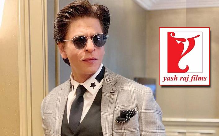 Shah Rukh Khan To Earn 45% Profits In YRF's Pathan?