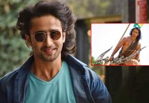 Shaheer Shaikh Share Pictures From Mahabharat As The Show Completes 7 Years