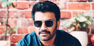 Sharad Kelkar: Luck is in my favour right now