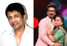"Shekhar Suman On Bharti Singh & Harsh Limbachiya's Arrest In Drugs Case: ""It's Difficult To Handle Fame & Money..."""