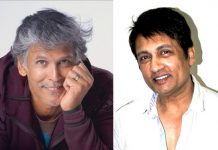"""Shekhar Suman On Milind Soman Row: """"There Are Better Places To Streak, Like Your Bathroom"""""""