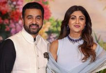 Shilpa Shetty Was Proposed With A 5 Carat Ring By Husband Raj Kundra