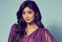 Shilpa Shetty: We were all typecast in nineties