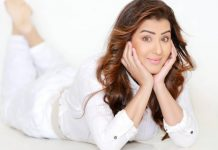 Shilpa Shinde set for a royal avatar in new web series