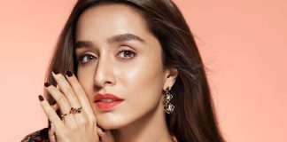Shraddha Kapoor's Nagin doubles the excitement to the newest trend of trilogy in Bollywood