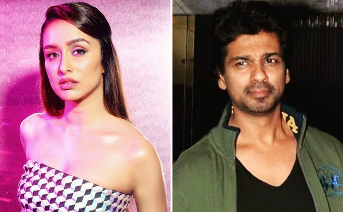 Nikhil Dwivedi's Nagin trilogy starring Shraddha Kapoor will have no remake of iconic songs.