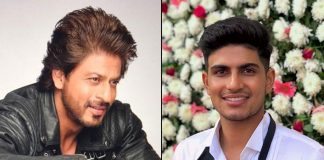 Shubman Gill Opens Up About Shah Rukh Khan As A Team Owner