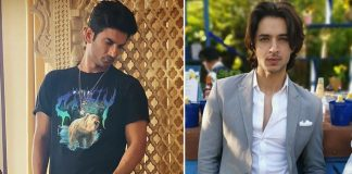 Sushant Singh Rajput News: Vikas Gupta's Brother Siddharth Gupta Reveals The Last Message He Received From The Late Actor