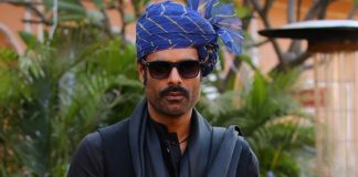 Sikandar Kher says he needs work
