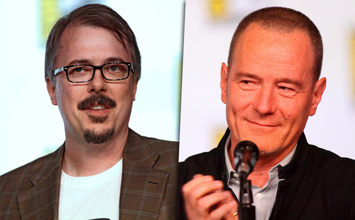 Something Happened Which Totally Changed The Fate Of Bryan Cranston Starrer Breaking Bad
