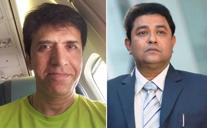 Sooraj Thapar Opens Up About Ashiesh Roy's Last Days