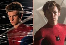Spider-Man 3: Andrew Garfield Is NOT Willing To Star In Tom Holland Starrer Due To THIS Reason?