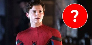 Spider-Man 3: Theory Explains How Tom Holland Aka Peter Parker Will Clear His Name