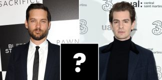 Spider-Man 3: Tobey Maguire, Andrew Garfield To Have Less Screen Time; A Special Character Is The Major Focus?