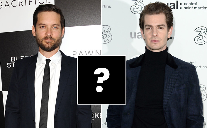 Spider-Man 3: Tobey Maguire & Andrew Garfield To Have Less Screen Time In The Film?(Pic credit: Getty Images)