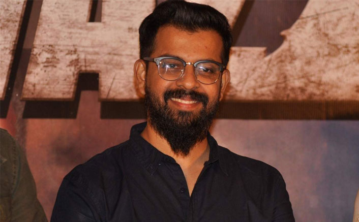 """Bejoy Nambiar On Bollywood Vs Tollywood: """"South Indian Film Industry People Are Gutsier"""""""