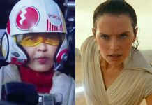 """Star Wars: Jessica Henwick Breaks Silence On Losing Rey To Daisy Ridley & Says, """"It Was Very Hard For Me"""""""