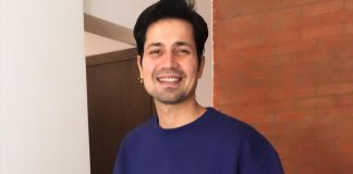 Sumeet Vyas recalls the defining moment he decided to be an actor