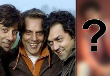 Sunny Deol, Bobby Deol & Dharmendra To Reunite For Apne 2; Film Has One Big Surprise For Fans