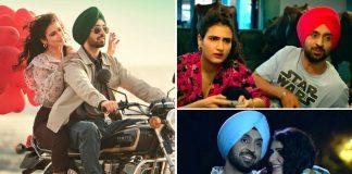 Suraj Pe Mangal Bhari's love ballad Waareya gives you a taste of 90s' sweet romances