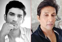 Sushant case: Shekhar Suman wants update from investigating authorities