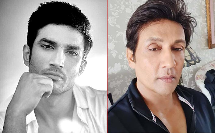 Sushant Singh Rajput case: Shekhar Suman wants update from investigating authorities