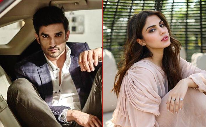 """Sushant Singh Rajput News: Rhea Chakraborty's Lawyer REVEALS, """"Medication Was Administered When Family Knew He Was Undergoing Treatment"""""""