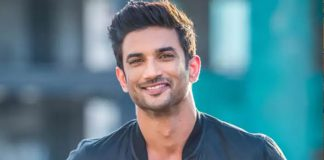 Sushant Singh Rajput Was Offered A Film On Based On Kasab 26/11 Attacks Before He Passed Away?