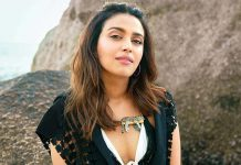 Swara Bhasker Confesses Of Lying About Her Age, Can You Guess How Old She Is?