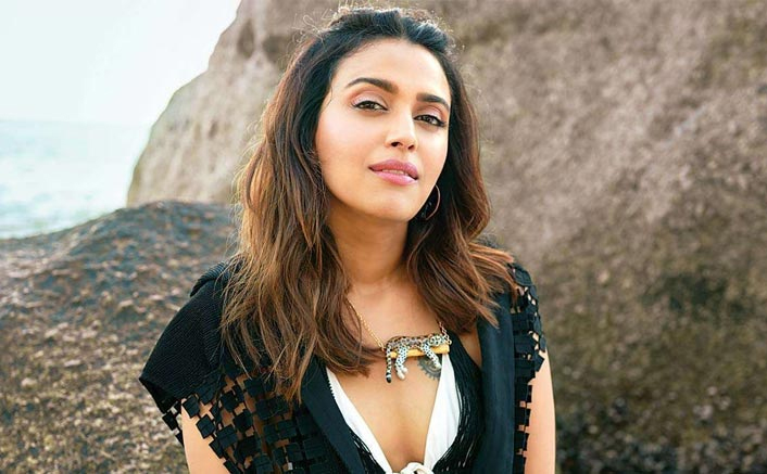 Swara Bhasker Was Lying Her Age For Several Years