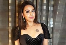 Swara Bhasker Reacts To Love Jihaad Debate & The Growing Intolerance