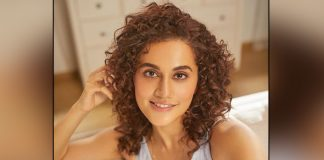 Taapsee Pannu Drops Truth Bombs & They Expose The Industry's Bubble!