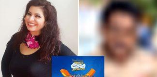 Taarak Mehta Ka Ooltah Chashmah: Jennifer Mistry AKA Mrs Sodhi Reveals Her Favourite Character & It's Not Jethalal Or Daya