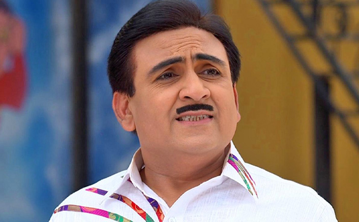 Taarak Mehta Ka Ooltah Chashmah: Jethalal Dilip Joshi Opens Up On Abusive Web Shows & Why They Shouldn't Be Made