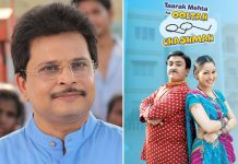 Taarak Mehta Ka Ooltah Chashmah Producer Asit Kumarr Modi Tests Positive Of COVID-19