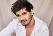 Tahir Raj Bhasin opens up on new film 'Looop Lapeta'