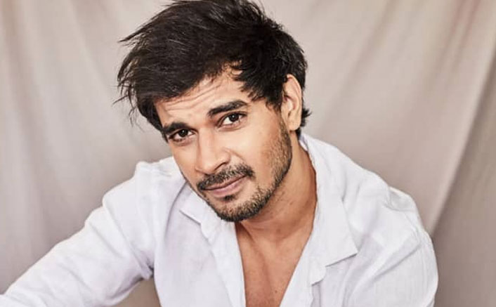 Tahir Raj Bhasin: Parts that are layered and have flaws attract me