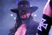 From Net Worth To Salary In WWE - The Undertaker & His Money Game