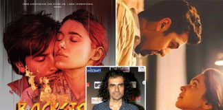 Tamasha Was A Way Of Imtiaz Ali To Tell What He Couldn't In Rockstar? Here's Why