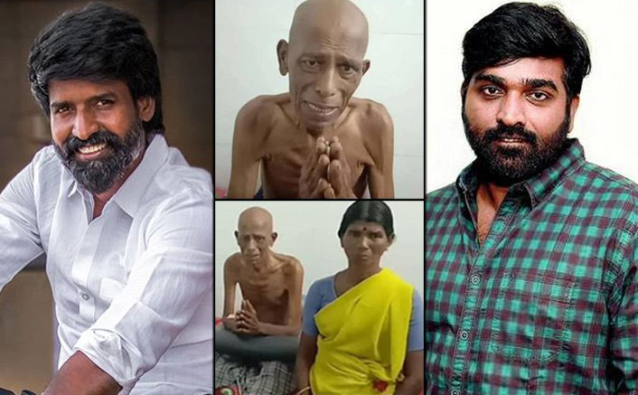 Tamil Actor Thavasi Battling Cancer, Appeals Fans & Colleagues To Help Him Financially