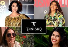 Tanishq Pulls Down Another Ad Ft. Neena Gupta, Sayani Gupta, Alaya F & Nimrat Kaur For This Reason!