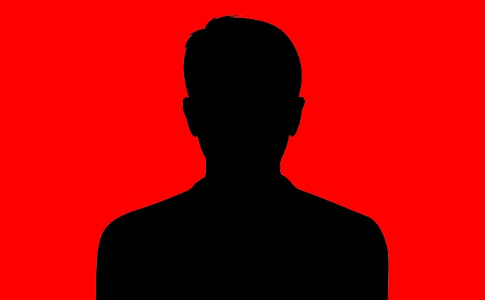 Television Actress Accuses Casting Director Of Rape