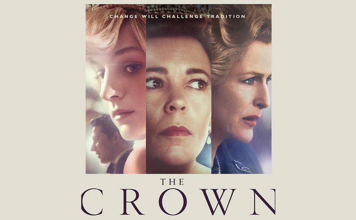 The Crown Season 4 Will Start Streaming On Netflix From November 15