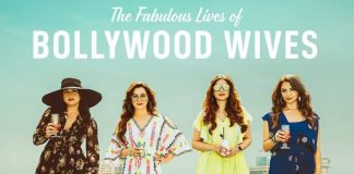The Fabulous Lives of Bollywood Wives Review Out, Check Out!
