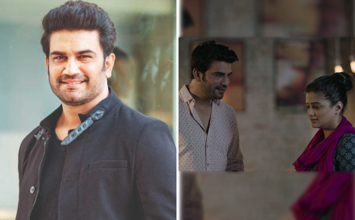 The Family Man 2: Sharad Kelkar Opens Up On How His Relationship With Suchitra Will Pan Out In The Second Season
